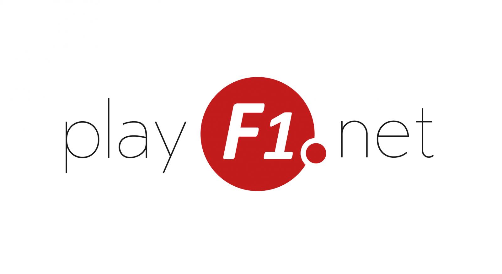 play_f1_net1
